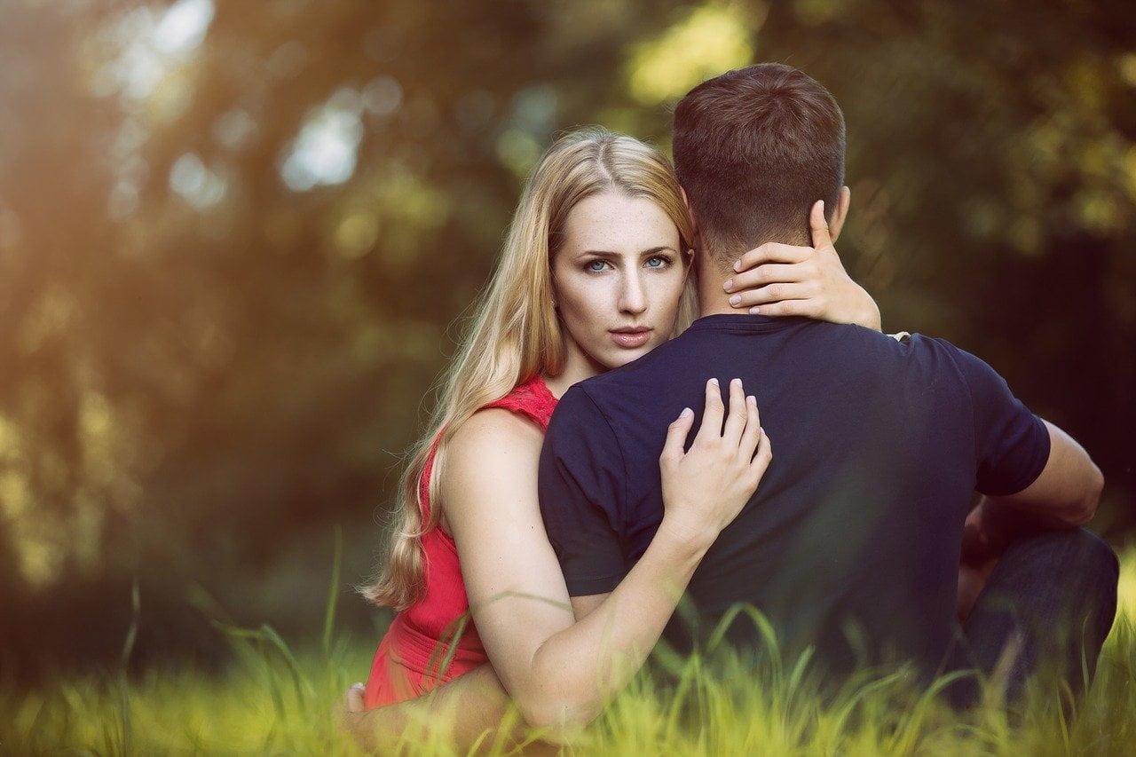 Jak wzbudzić zainteresowanie mężczyzn