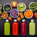 Zdrowe odżywianie – czy może być smacznie?