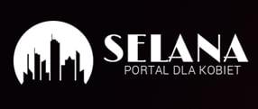 https://selana.pl
